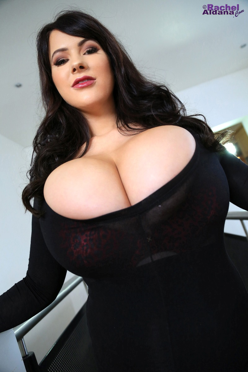Wendy whoppers huge tits hardcore 10