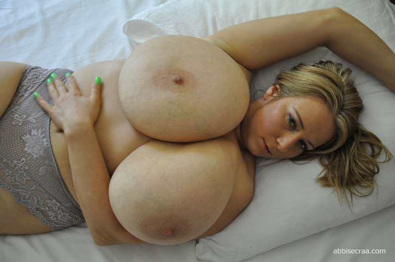 young nude college girl fucked