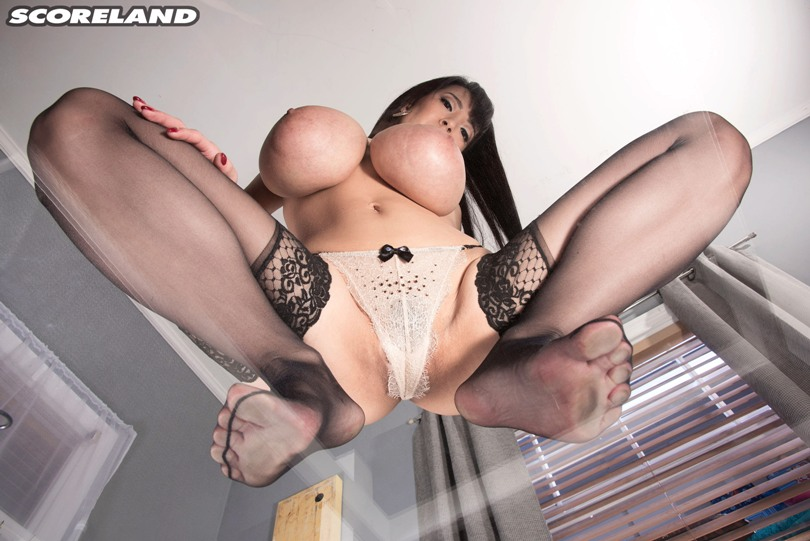 Hitomi Tanaka - A different Angle 08