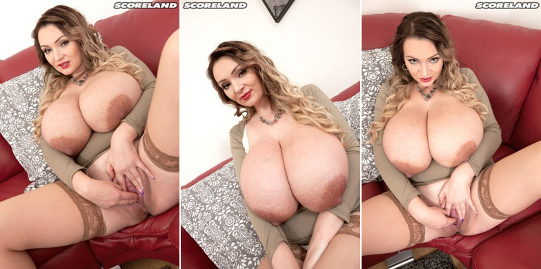 Micky Bells - Breasts Beyond Belief 02