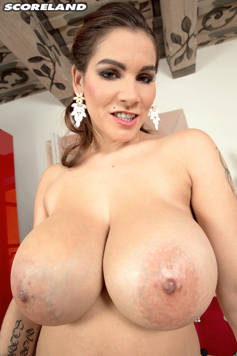 Big boobs lily webcam show 6
