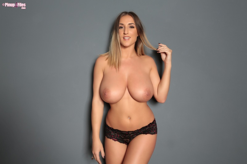 Stacey Poole - Vol. 4 - Set 2.02