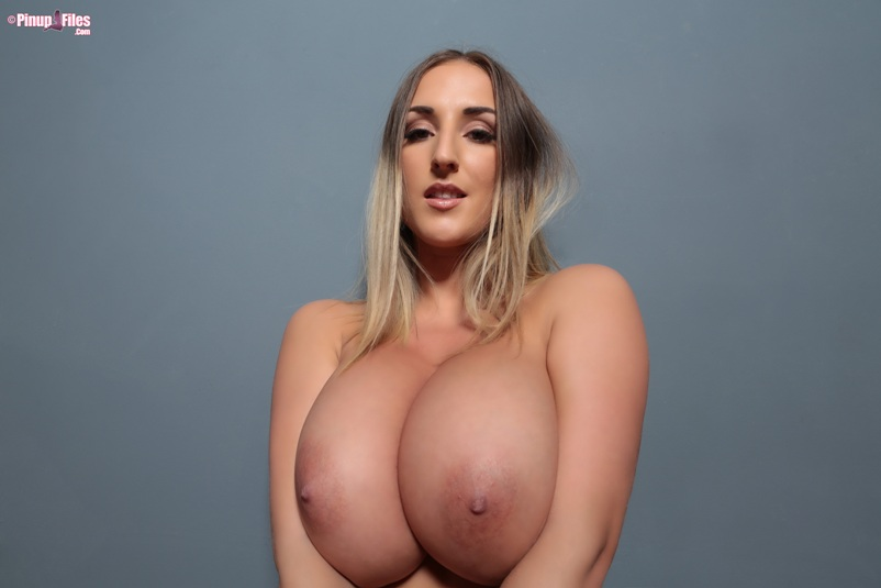 Stacey Poole - Vol. 4 - Set 2.04