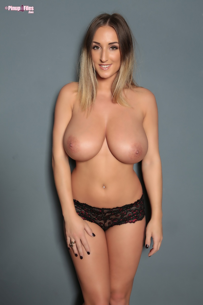 Stacey Poole - Vol. 4 - Set 2.06