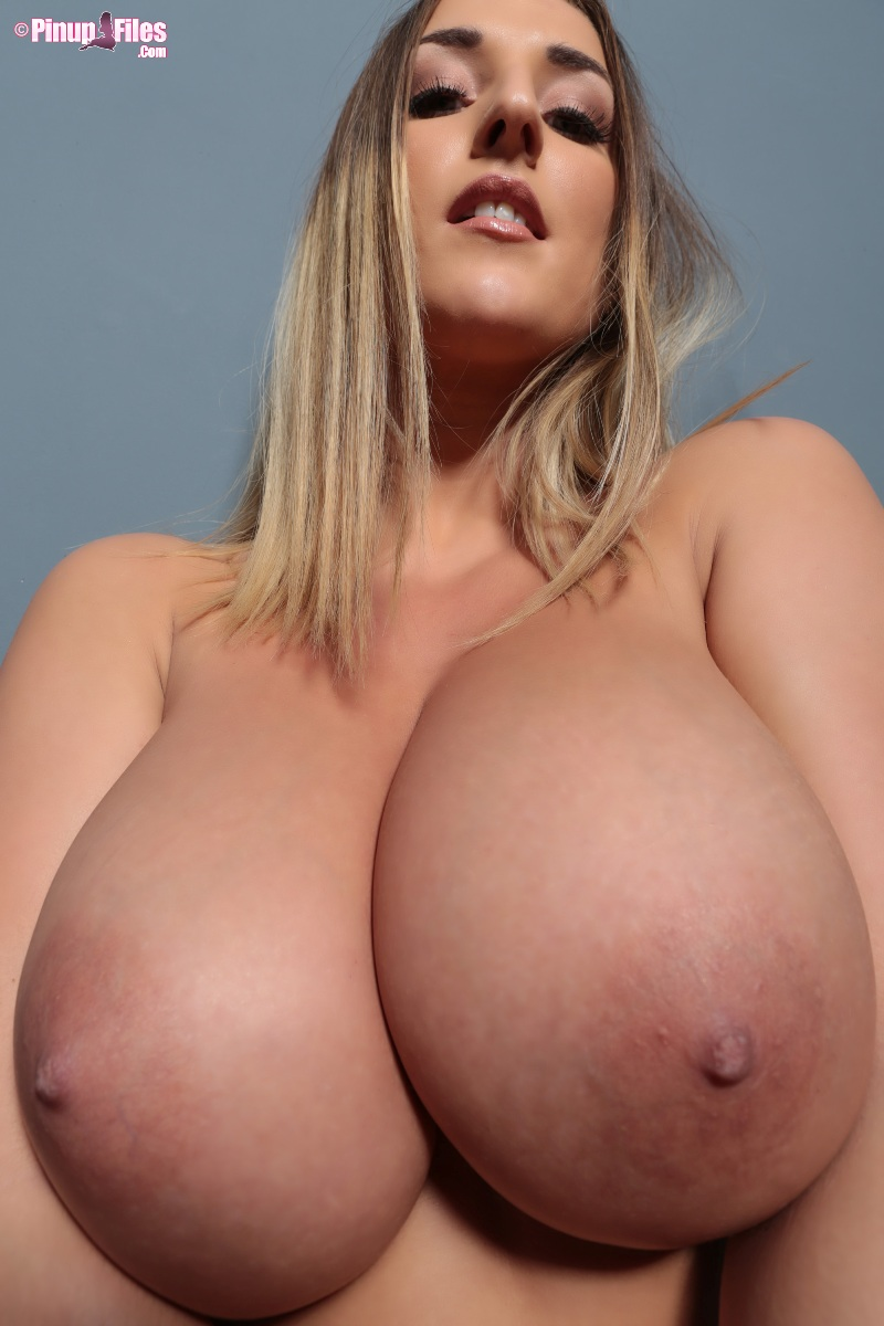 Stacey Poole - Vol. 4 - Set 2.07